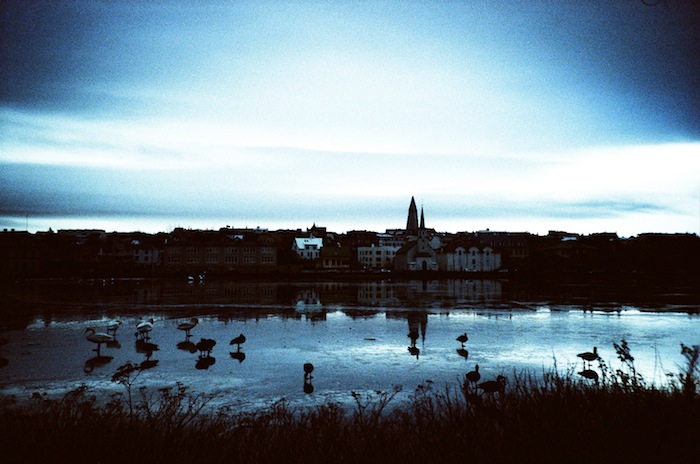 Reykjavik+Lake+05_Hind+Mezaina.jpg