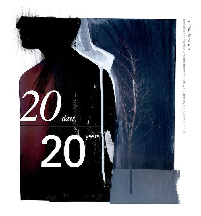 Matthew+Dols+20_days_over_20_years.jpg