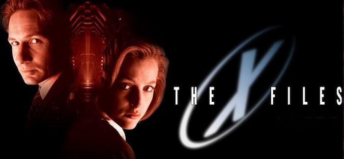 X-Files_20th+Anniversary.jpg