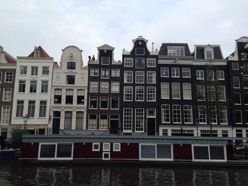 Amsterdam+02.jpg