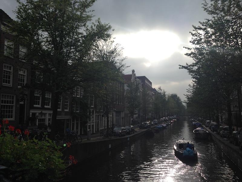 Amsterdam+03.jpg