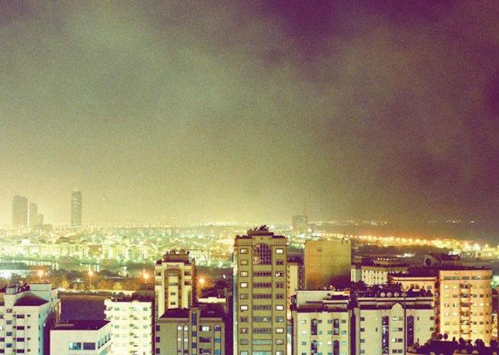 Vantage+Points+Sharjah_Yazan+Khalili_2.jpg