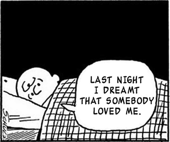 last+night+i+dreamt+that+somebody+loved+me.jpg