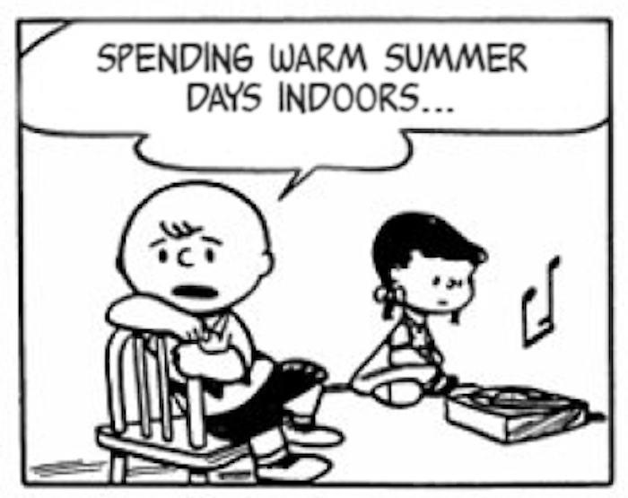 spending+warm+summer+indoors.jpg