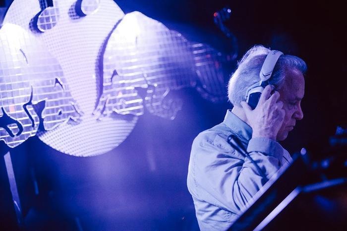 Giorgio+Moroder_Red+Bull+Music+Academy.jpg