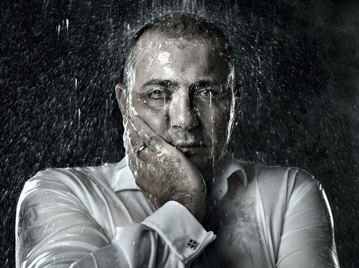 Nicolas+Dumont_Portraits+2.jpg