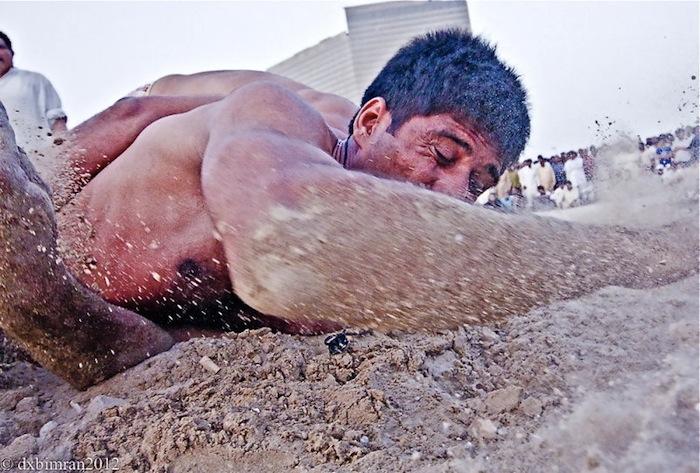 Imran+Khan_Kushti+Wrestling.jpg