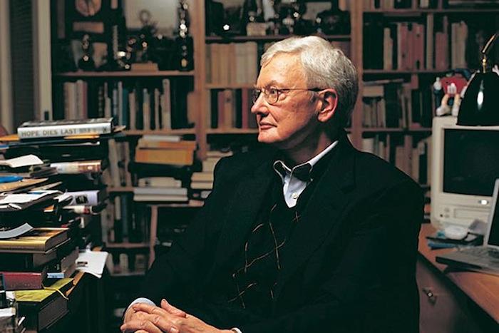 Roger+Ebert_RIP.jpg