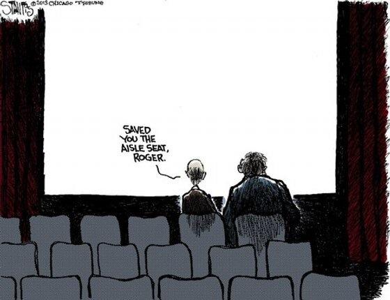 Roger+Ebert_cartoon.jpg