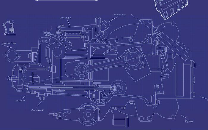 Adel+Abidin+Blueprint.jpg