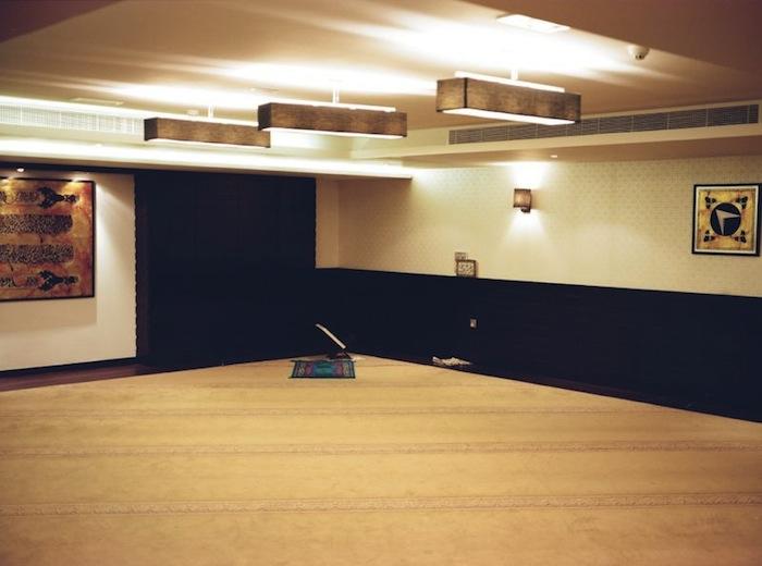 Ammar+Al+Attar+Prayer+Rooms.jpg