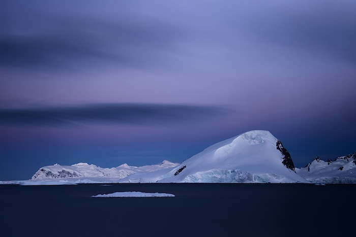 Catalin+Marin_Antartica+Series.jpg