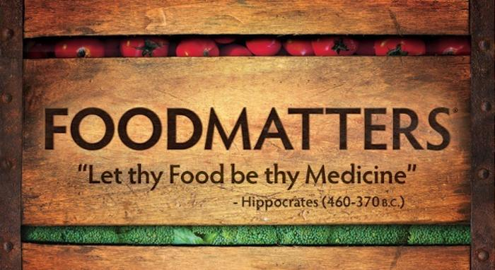 Food+Matters_film.jpg