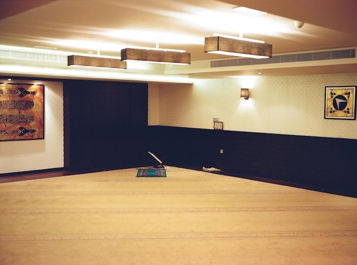 Prayer+Rooms+2_Ammar+Al+Attar.jpg