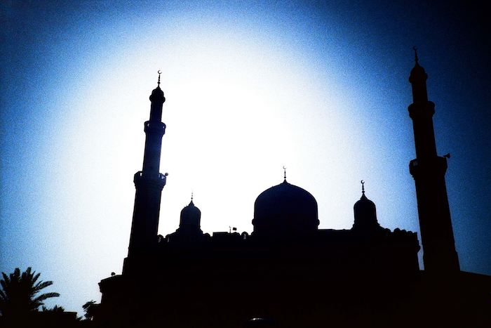 Mosque_Eid+Al+Adha+2012.jpg