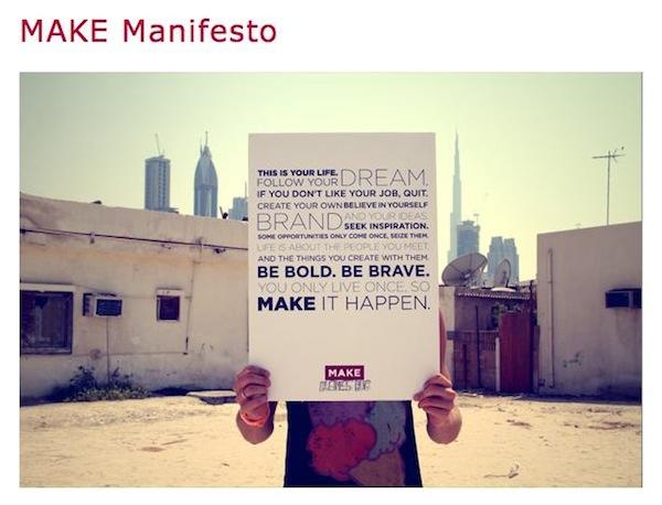 MAKE+Manifesto.jpg