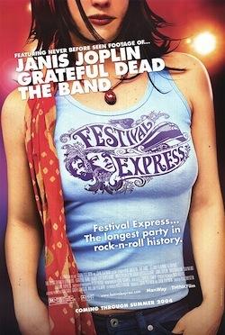 Festival+Express_poster.jpg