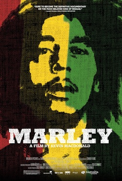 Marley_movie+poster.jpg