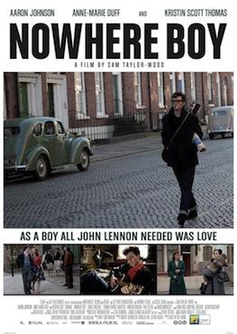 Nowhere+Boy_movie+poster.jpg