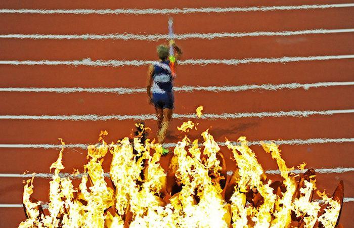 Tom+Jenkins_Still+from+Olympics+Photographic+Highlights.jpg