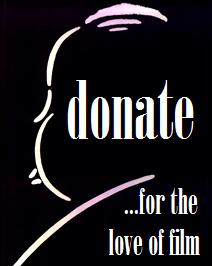 For+the+love+of+film_Hitchcock_Donation+Badge.jpg