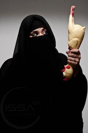 Issa+Saleh+AlKindy_Rubber+Chicken+2.jpg