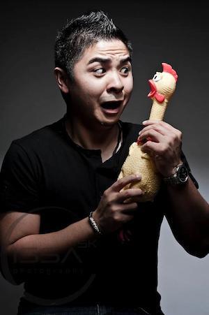 Issa+Saleh+AlKindy_Rubber+Chicken+1.jpg