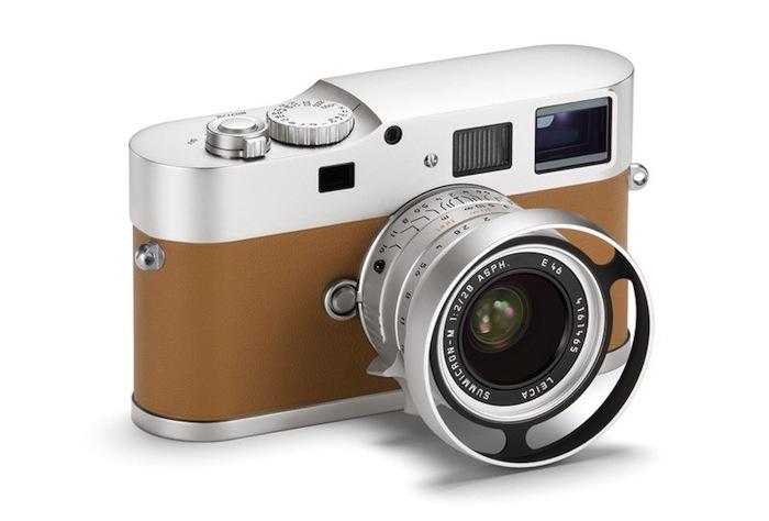 Leica+M9-P+Edition+Hermes_Camera.jpg
