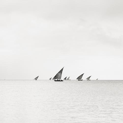 © Joseph Hoflehner - Untitled #07 - Zanzibar, Tanzania