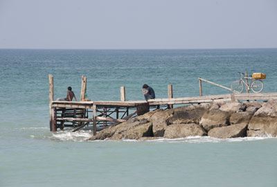 Sea+Shadow_Nawaf+Al+Janahi.jpg