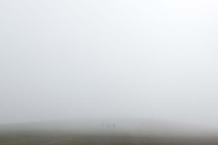 Same+Hill+Different+Day_fog.jpg