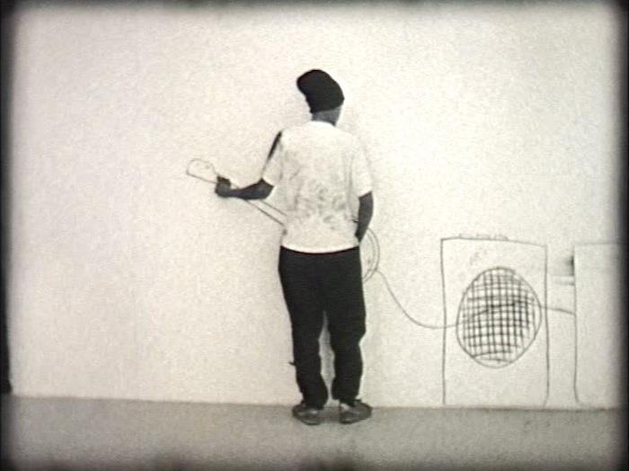 Robin+Rhode+-+Untitled+Air+Guitar_still_06+-+2005+-+super+8+film+transferred+to+video.jpg