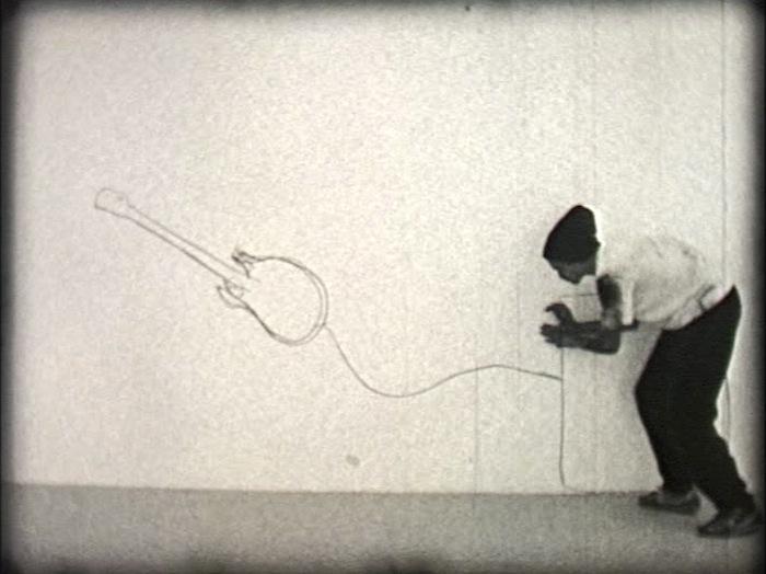 Robin+Rhode+-+Untitled+Air+Guitar_still+01+-2005+-+super+8+film+transferred+to+video.jpg
