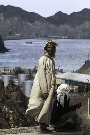 Oman+1971_Bruno+Barbey+9.jpg