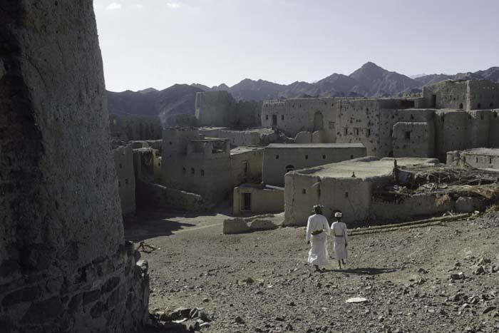 Oman+1971_Bruno+Barbey+4.jpg