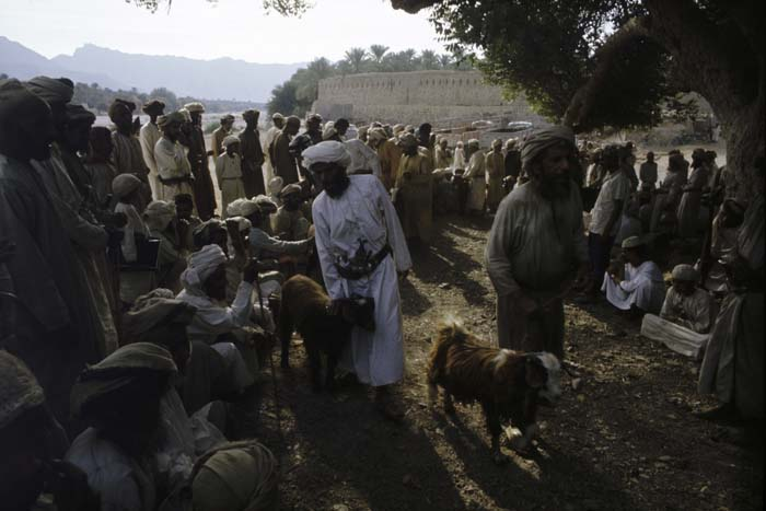Oman+1971_Bruno+Barbey+2.jpg