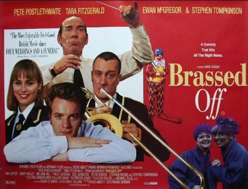 Brassed+Off+poster.jpg