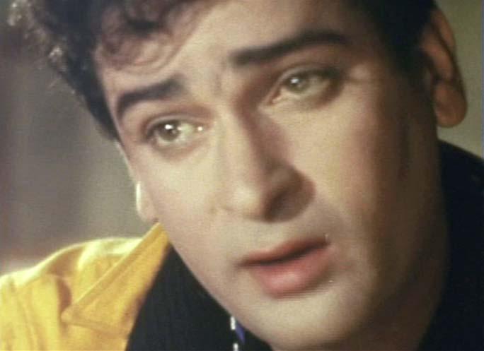 Shammi+Kapoor.jpg