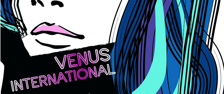 Venus+International.jpg