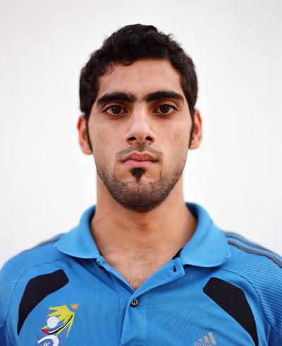 Ahmed_Abdulla_al_Hosani_Gabriella+Sancisi.jpg