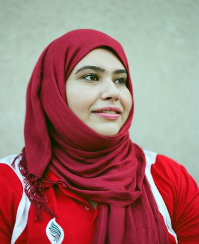 Fatmah_Rashed_al_Kaabi_Gabriella+Sancisi.jpg