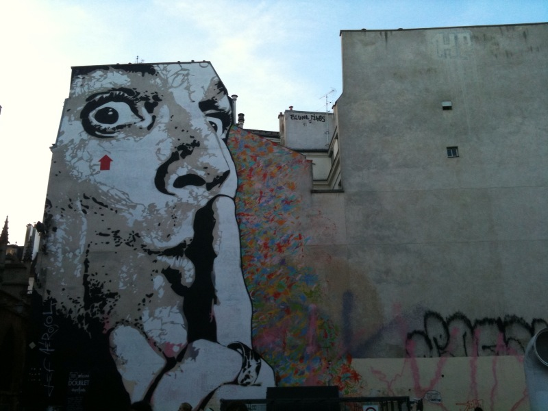 Paris+2011_2.jpg