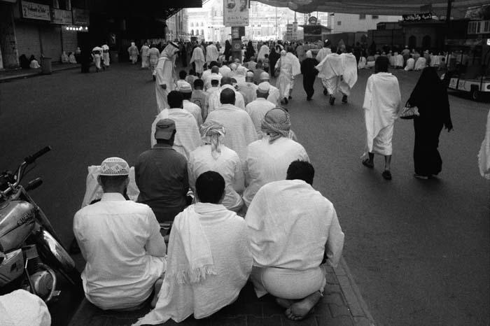 © Ammar Al Attar