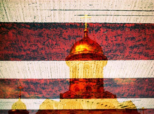 Moscow+Myths.jpg