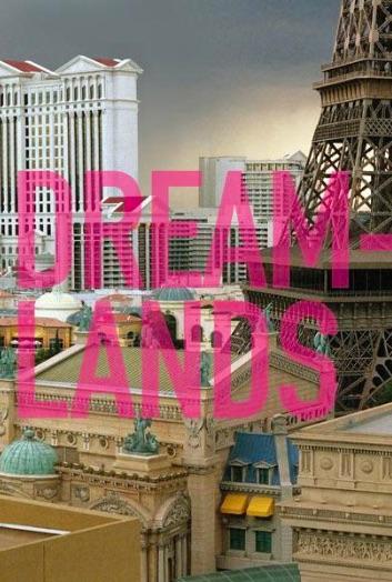 Dreamlands Centre Pompidou.jpg