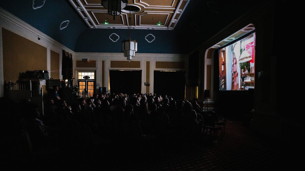 Overnight Film Festival 2018_Ballroom cinema 3.jpg