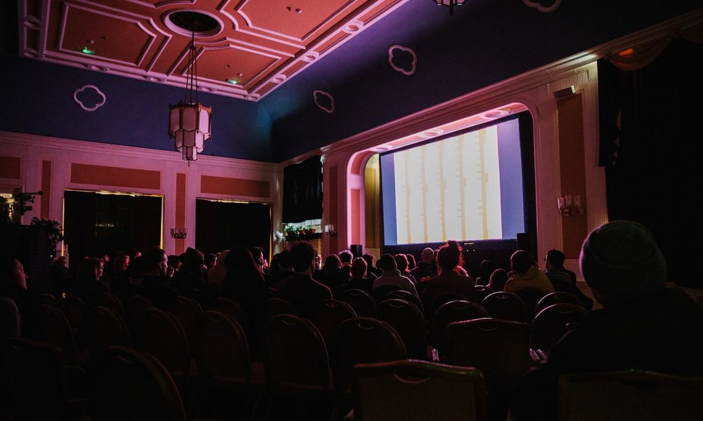 Overnight Film Festival 2018_Ballroom cinema 2.jpg
