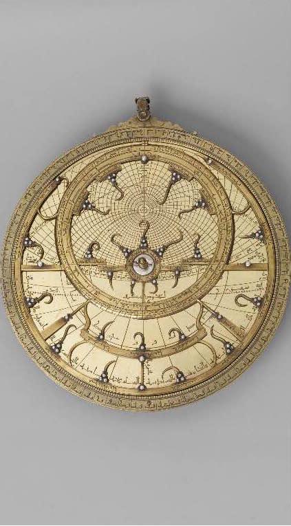 Astrolabe_Louvre Abu Dhabi.jpg