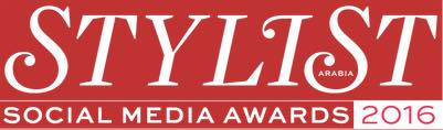 Stylist+Social+Media+Awards+2016.jpg
