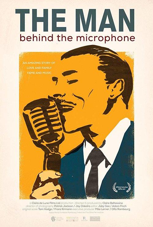 The Man Behind the Microphone.jpg